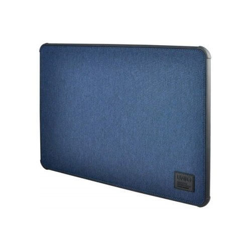 LAPTOP SLEEVE UNIQ DFENDER TOUGH  UP TO 13 INCHES