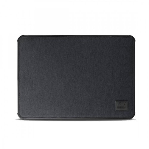 LAPTOP SLEEVE UNIQ DFENDER TOUGH UP TO 16 INCHES