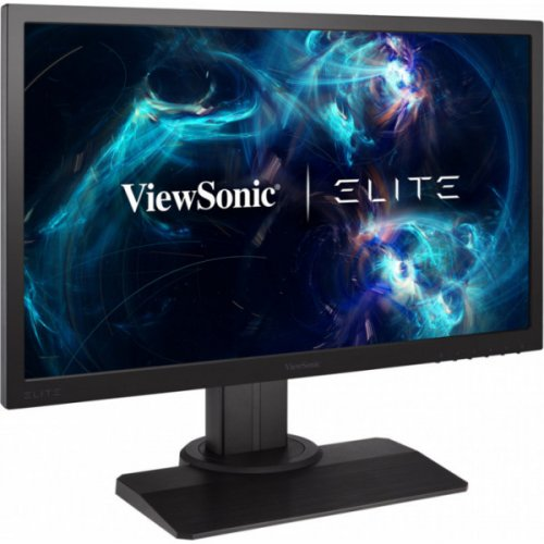 """GAMING MONITOR 35 """" ULTRA WIDE QHD- RGB CURVED GAMING MONITOR 144HZ VIEWSONIC"""