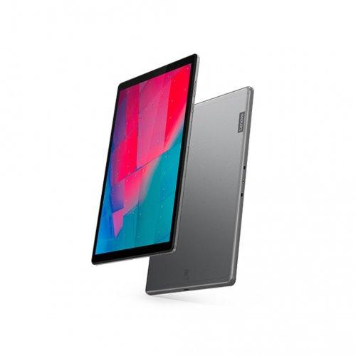 LENOVO TAB M10 HD ZA6V0152AE X306X 10.1 INCH 4GB RAM 64GB WIFI PLUS 4G LTE TABLET IRON GRAY