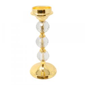 Candlestick Gold