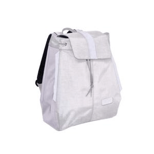 Asindo Diaper Unisex Backpack Bag