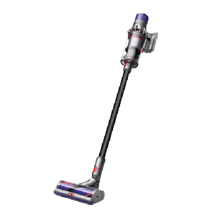 VACUUM CLEANER V10 ABSOLUTE DYSON