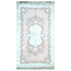 CARPET 60*90 CM MODEL 1