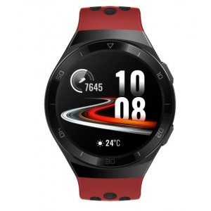 HUAWEI WATCH GT 2E SPORT 16MB 4GB LAVA RED