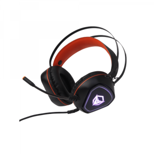 GAMING HEADSET WITH USB BACKLIT HP020 MEETION