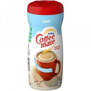 NESTLE COFFEE MATE LITE JAR 450GM