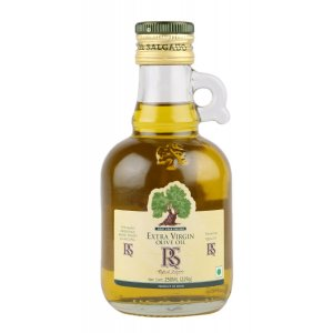 RS OLIVE OIL SPAIN HANDLE 250ML