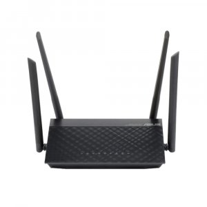 ROUTER AC1500 DUAL BAND WIFI RT-AC59U ASUS