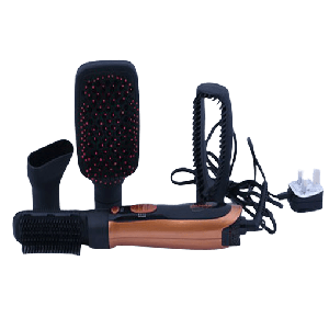 HOT AIR STYLER PROFESSIONAL