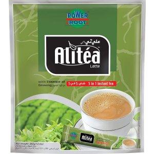 ALI CAFE ALITEA  5IN1 360