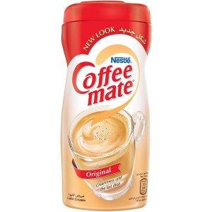 NESTLE COFFEE MATE COFFEE CREAMER JAR 400GM