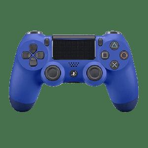 SONY CONTROLLER PLAYSTATION 4 DUALSHOCK 4 V2 WAVE BLUE