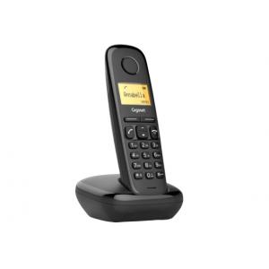 GIGASET CORDLESS PHONE  A170