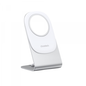 CHOETECH STAND FOR MAGSAFE CHARGER H046