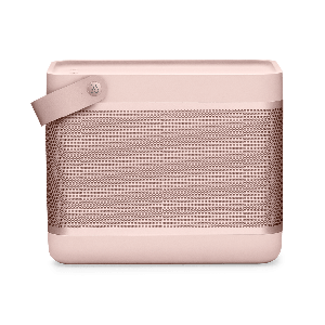 BANG & OLUFSEN BLUETOOTH SPEAKER BEOLIT 17 PINK