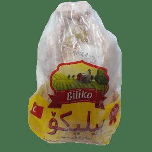 BILIKO WHOLE CHICKEN
