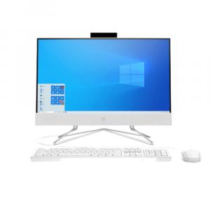 HP ALL IN ONE 22 DF0000NE PC