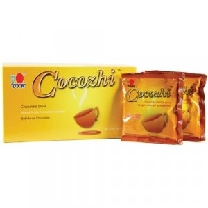 DXN COCOZHI CHOCOLATE DRINK