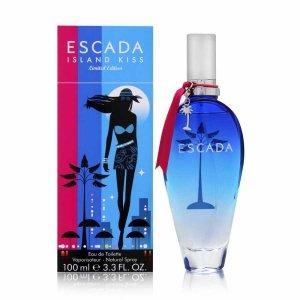 ESCADA ISLAND KISS 100ML