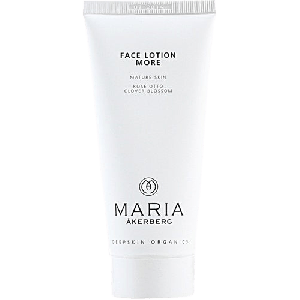 FACE LOTION MORE