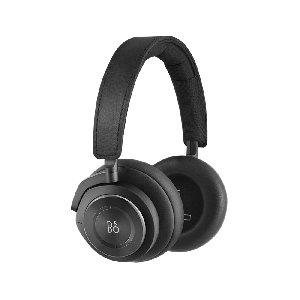 BANG & OLUFSEN HEADPHONES BEOPLAY H9 3RD GEN