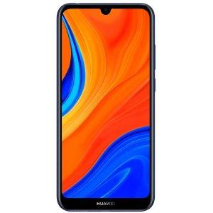 HUAWEI Y6S BLUE 64 GB
