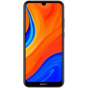 HUAWEI Y6S BLACK 64 GB