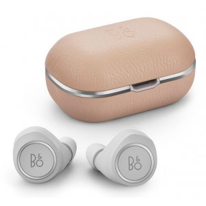 BANG & OLUFSEN WIRELESS EARPHONES BEOPLAY E8 2.0 NATURAL