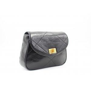 Vintage Women Mini Hand Bag