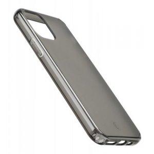 IPHONE 12 CASE MAX/ 12 PRO BLACK