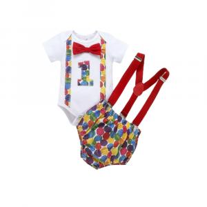 NEWBORN BABY JUMPER SUIT