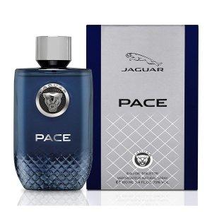 JAGUAR PACE PERFUME 100ML