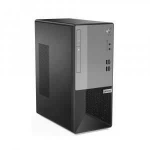 LENOVO PC V50T I5 4GB/1TB TOWER 11HD0019AX