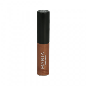 LIP GLOSS LIQUID BRONZE