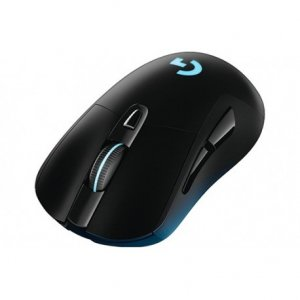 LOGITECH MOUSE G403 PROGRAMMABLE GAMING