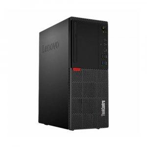 LENOVO PC M720T I7 8GB/1TB THINKCENTER TOWER 10SQS12600