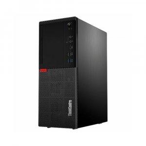 LENOVO PC M720T I7 4GB/1TB THINKCENTER TOWER 10SQ004UAX