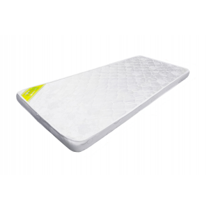 EXTREMELY COMFORTABLE BED MATTRESS