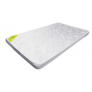 EXTREMELY COMFORTABLE BED MATTRESS WHITE