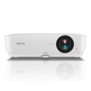 BENQ XGA BUSINESS HDMI PROJECTOR MX535