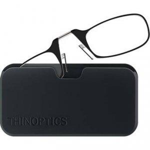 READING THINOPTICS EYEGLASS FOR MOBILE PHONES+2.00