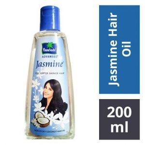 PARACHUTE JASMINE HAIR OIL 200ML