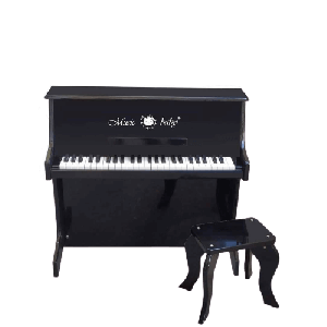 49 KEY PIANO FOR CHILDREN
