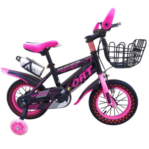 XIAOAMEI BICYCLE FOR KIDS Size 12