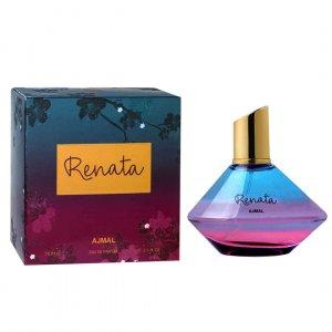 RENATA  BY AJMAL 75ML