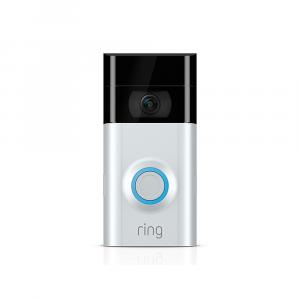 VIDEO DOORBELL RING V3 LITE
