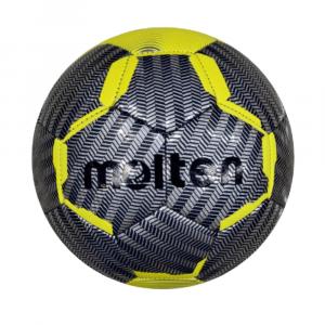 MOLTEN SOCCER BALL NO. 5