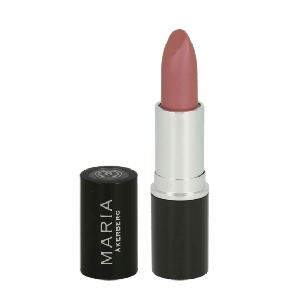 LIP CARE COLOUR SHEER PINK