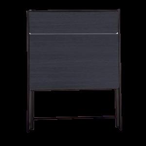 COMPUTER DESK FOLDABLE TABLE